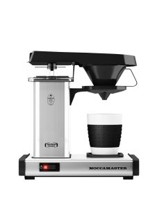 Technivorm Moccamaster 59163 KBG Coffee Brewer