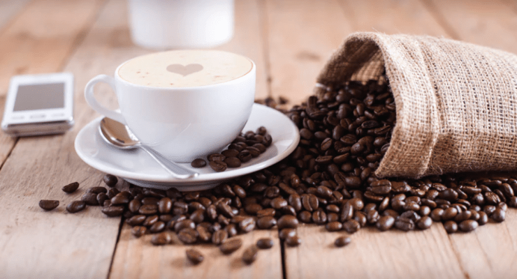 how long does coffee last